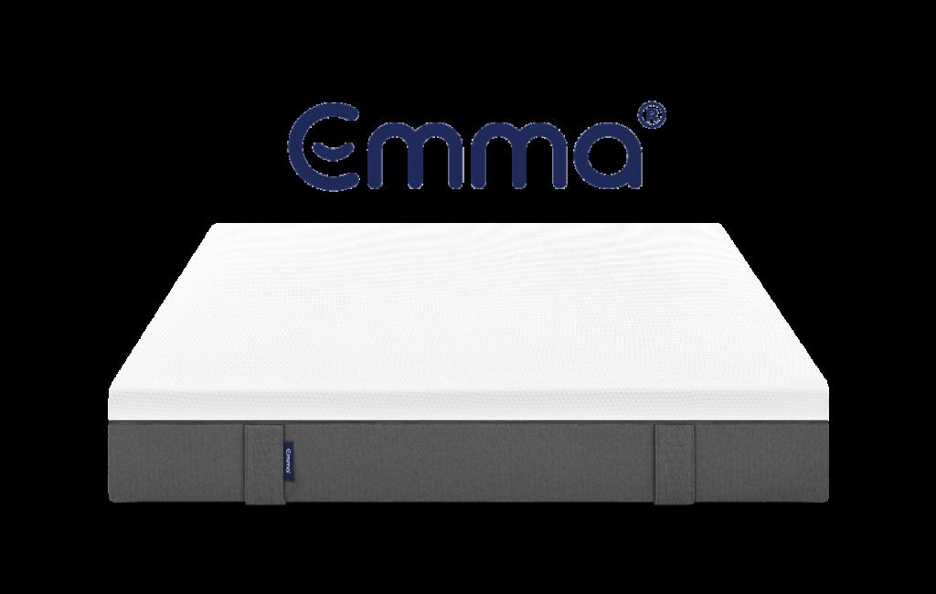 emma_mattress_hongkong_hk