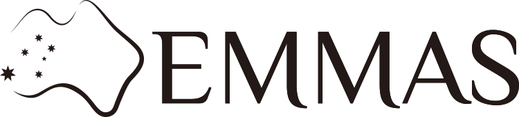 emmas_mattress_logo.png