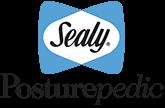 sealy-posturepedic-logo.png