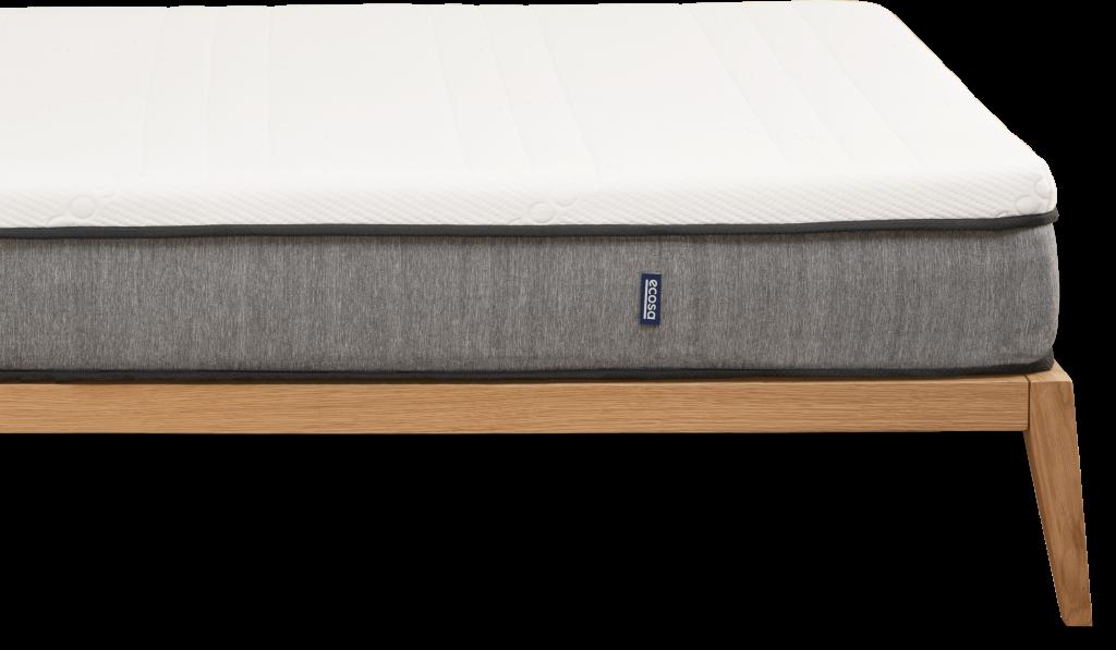 ecosa-mattress-2